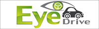 Eye Drive car rental Crete, Greece.